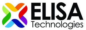 ELISA Technologies Laboratory Testing Services and Diagnostic Kits
